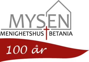MMHB 100 år