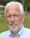 Sigmund Danielsen