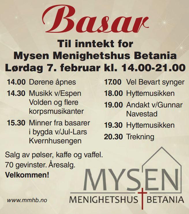 Plakat Basar 7 febr 2015