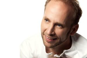 Erik-Andre Hvidsten2