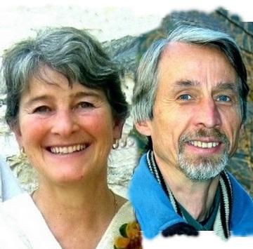Kristin og Erik Bøhler3