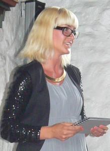 Jorunn Ånesland Solsvik