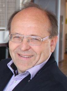 Josef Filtvedt